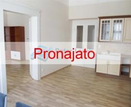 Pronájem bytu po rekonstrukci, 3+1, 110m2, Praha 6 Čs. armády