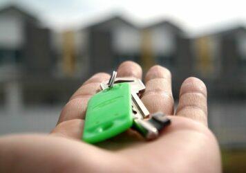 Nájem nebo vlastní bydlení – co je výhodnější