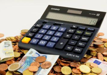 Co je to daň z nabytí nemovitých věcí – změny v roce 2021?