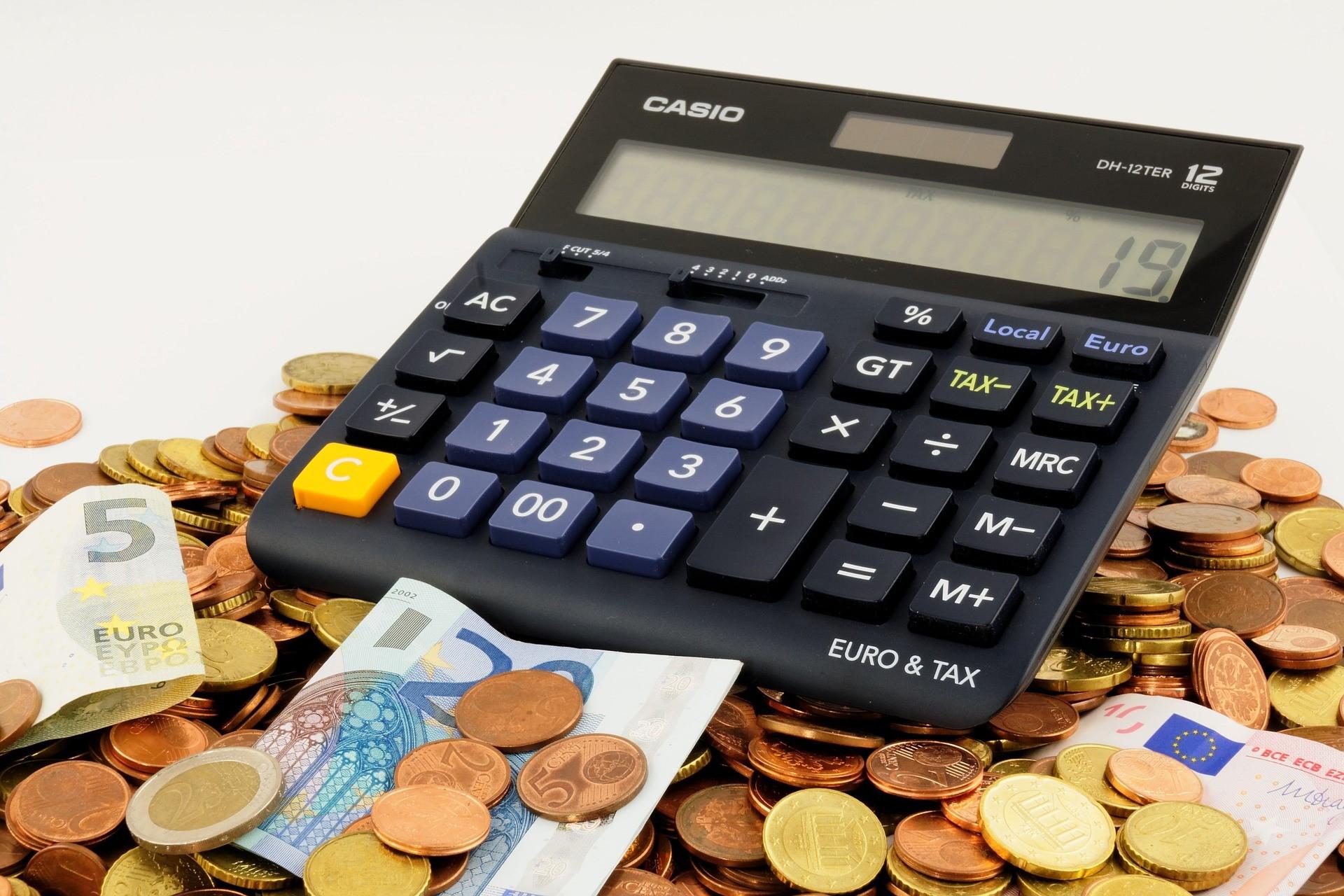 daň z nabytí
